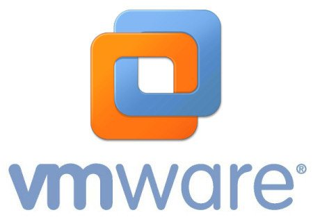 Hướng dẫn cài đặtvà sử dụng VMware 12 full mới nhất