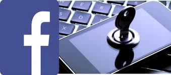 Cách đăng nhập facebook bằng số điện thoại thay Email