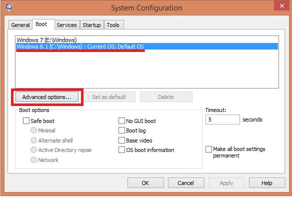 2 phương pháp tăng tốc độ máy tính  hiệu quả