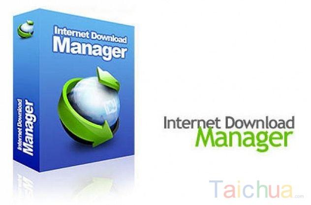 Cách bật, tắt IDM trên trình duyệt Web