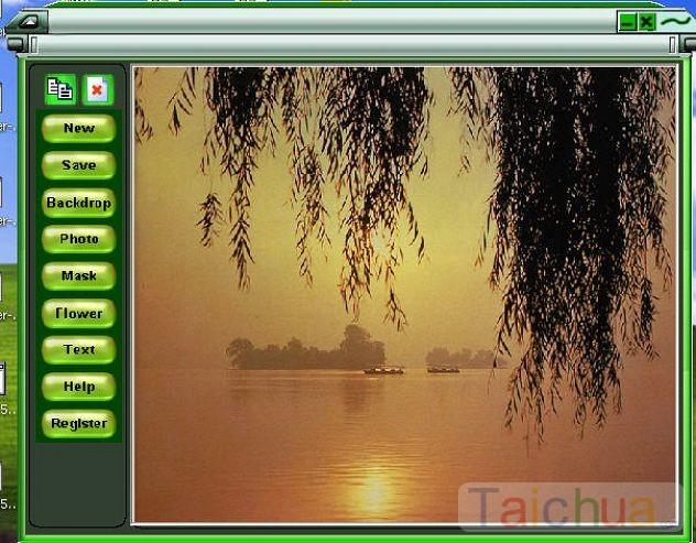 Hướng dẫn cách cài đặt Magic Photo Editor