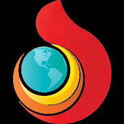 Hướng dẫn cách Cài Torch Browser trên máy tính