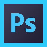 Photoshop giải pháp tạo chữ nhựa vàng và bạc hoàn hảo.