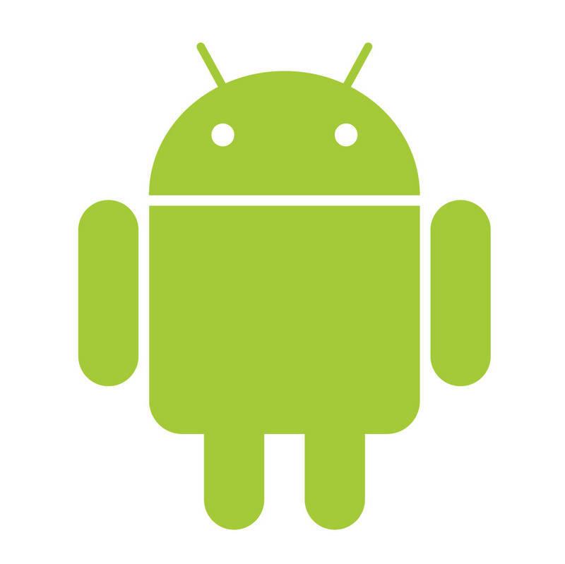 2 mẹo giúp bạn ẩn những file dữ liệu và ứng dụng trong Android