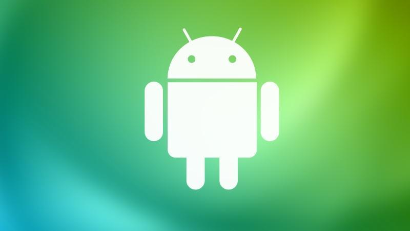 """Tuyệt chiệu giúp bạn """"làm mới"""" hệ điều hành Android cũ"""