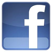 Cách chặn thư rác gửi từ Facebook đơn giản nhất