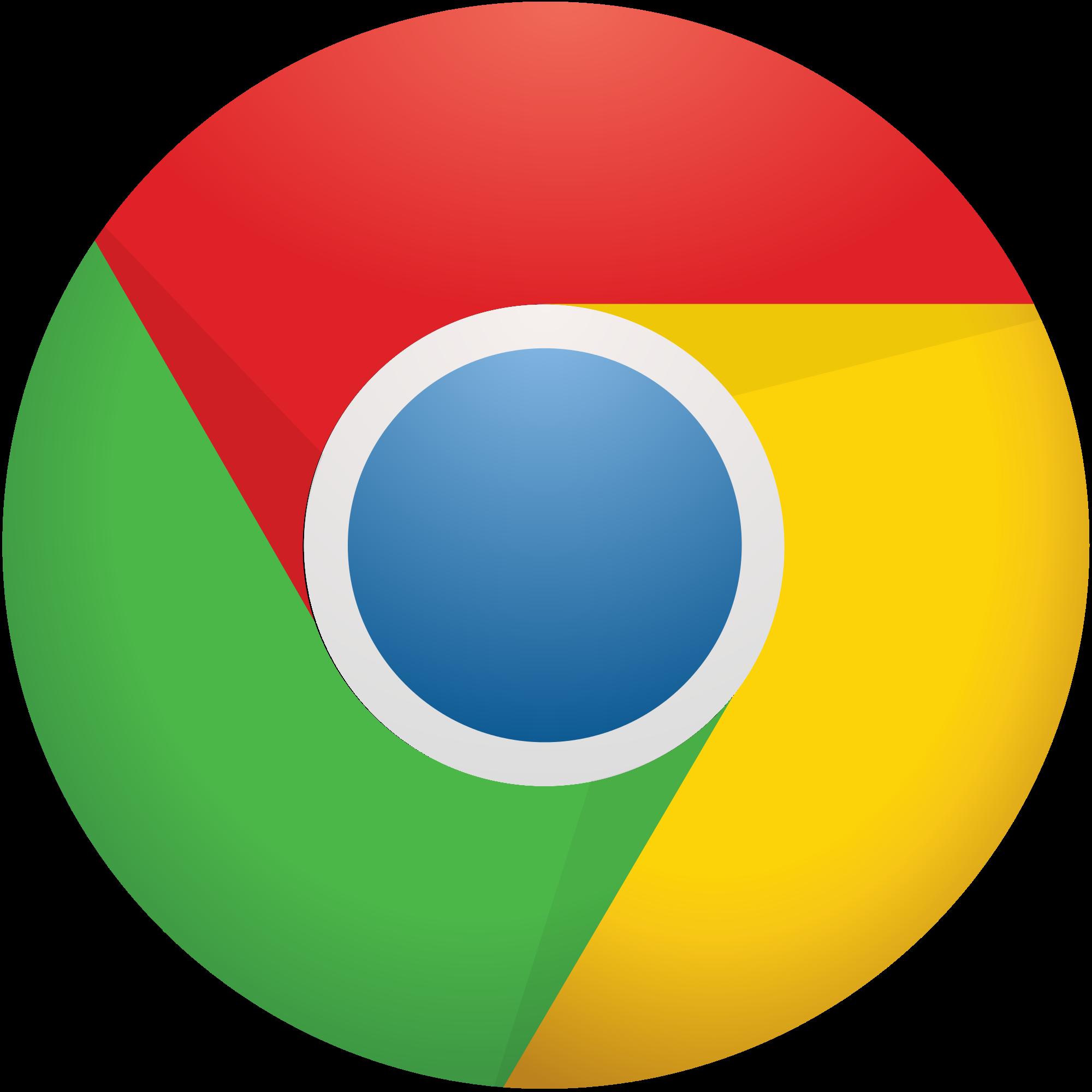 Liệu truy cập web Chrome bằng trình ẩn danh có an toàn