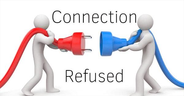 Cách sửa lỗi Err_Connection_Closed trên trình duyệt Chrome