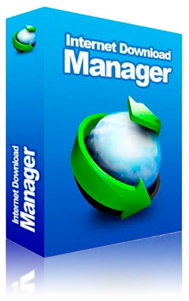 HƯỚNG DẪN GỠ BỎ HOÀN TOÀN INTERNET DOWNLOAD MANAGER TRIỆT ĐỂ