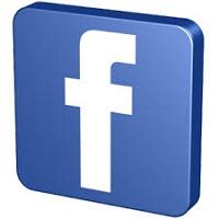 Cách không bị tag tên trên Facebook