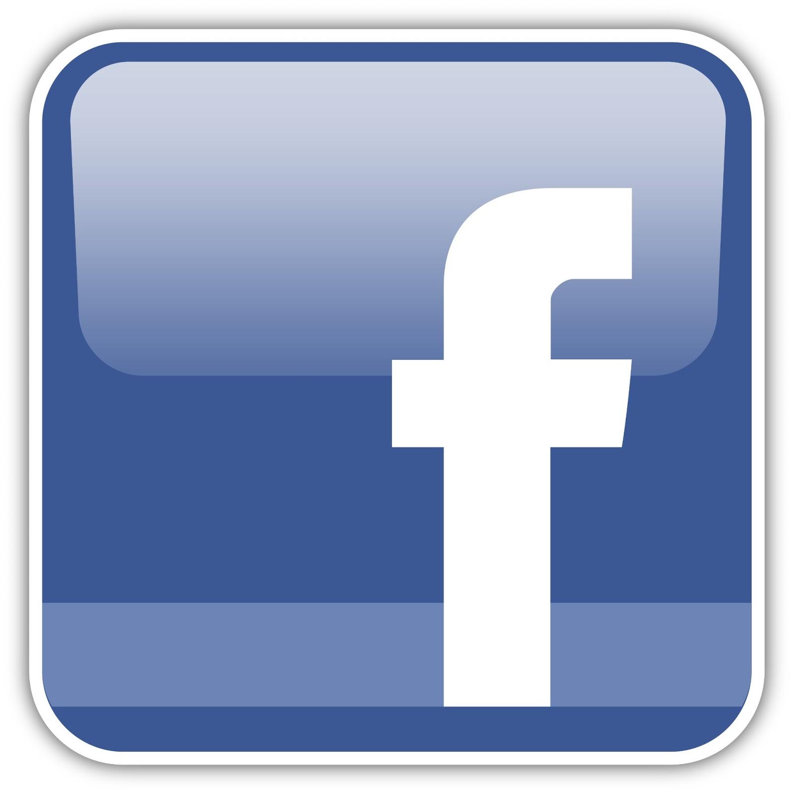 Hướng dẫn sửa ảnh profile trên Facebook