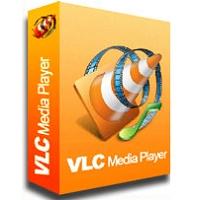 Tổng hợp phím tắt nghe nhạc, xem phim trên VLC Media Player