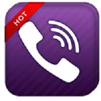 Cách đính kèm file và like tin nhắn trên Viber phiên bản PC