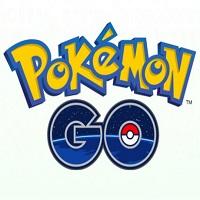 Cách bắt Pokemon hiếm trong game Pokemon Go