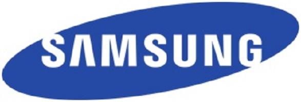 Rò rỉ những thông tin về chiếc điện thoại nắp gập Folder 2 từ Samsung