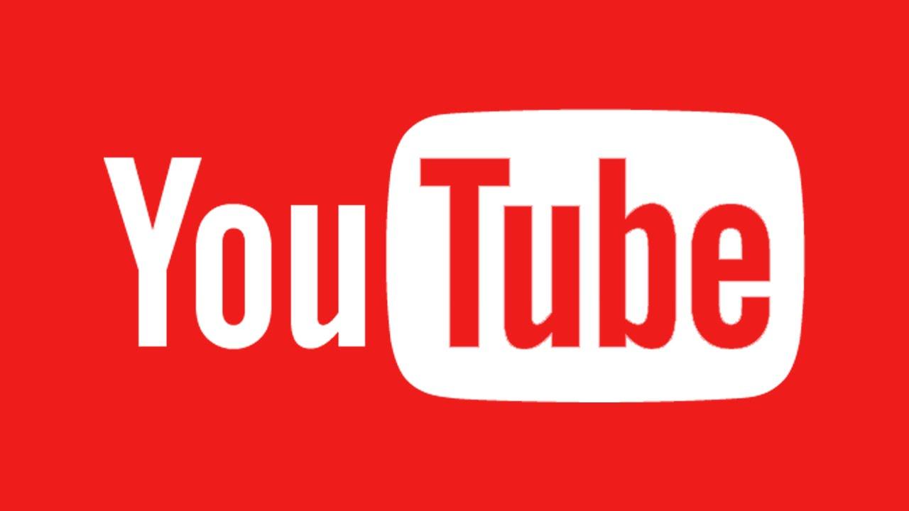 Hướng dẫn khắc phục lỗi youtube khi đăng nhập modem WiFi