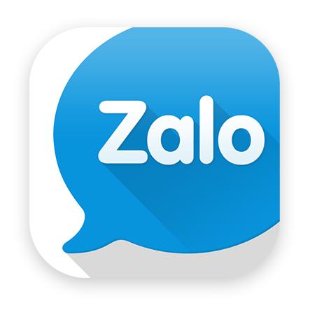 Cách cài đặt ứng dụng Zalo trên Windows 10
