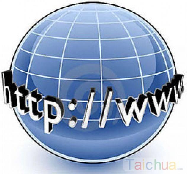 Cách tăng tốc độ internet để vào mạng nhanh hơn