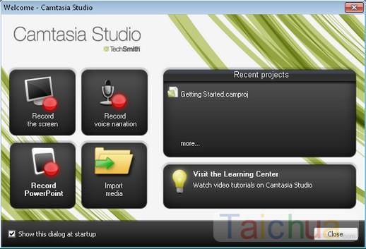 5 phần mềm chỉnh sửa video hữu ích