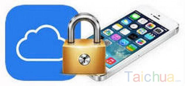 Hướng dẫn kiểm tra icloud trên iPhone, iPad