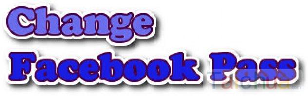 Hướng dẫn cách đổi mật khẩu facebook trên điện thoại