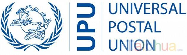 Hướng dẫn cách viết thư UPU, trình bày thư quốc tế UPU