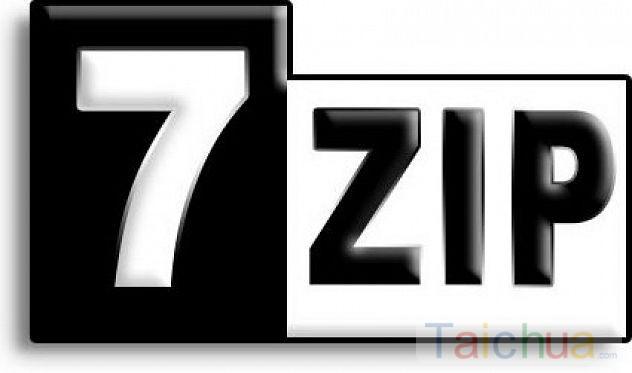 Hướng dẫn cách cài 7-Zip nén và giải nén file
