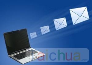 Trong email bcc là gì?