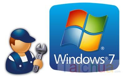 Top 5 phần mềm sửa lỗi Windows 7 tốt nhất