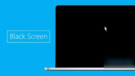 Tổng hợp cách sửa lỗi màn hình đen trên Windows 10