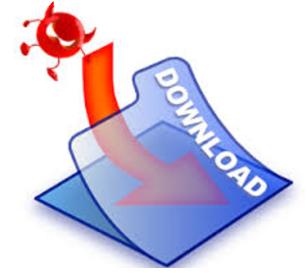 Phương pháp ngăn chặn Drive-by Download tốt nhất hiện nay