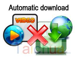Sửa lỗi IDM không tự động bắt link trong FireFox