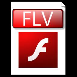 Top 3 phần mềm xem video FLV miễn phí