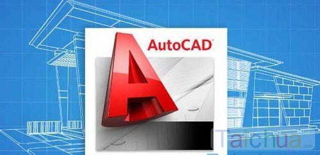 Hướng dẫn sử dụng Layer trong Autocad