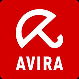 Cách cài đặt phần mềm Avira diệt virus cho máy tính