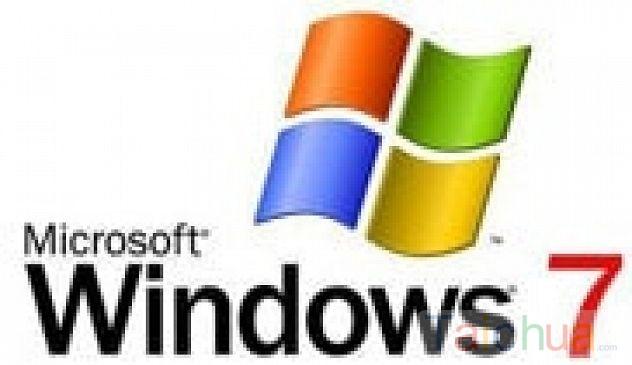 Hướng dẫn cách cài Windows 7 bằng đĩa DVD, USB, Ổ cứng