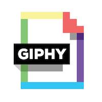 Cách tạo ảnh GIF từ video Youtube cực nhanh