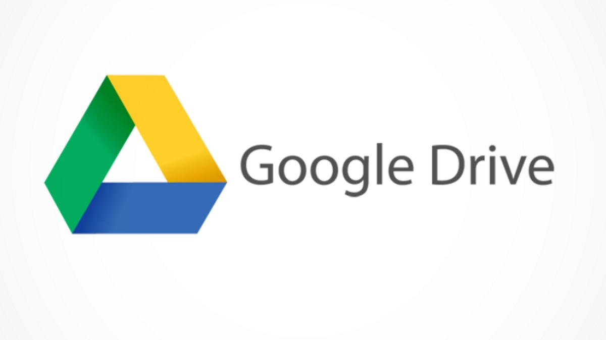Mẹo khôi phục lại dữ liệu đã mất trên Google Drive