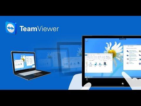 Hướng dẫn cài đặt TeamViewer full tính năng mới nhất