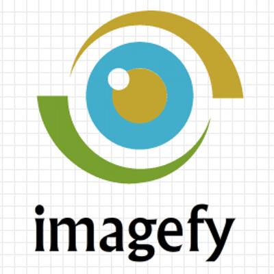 3 công cụ nén ảnh online không dùng đến phần mềm tốt nhất hiện nay