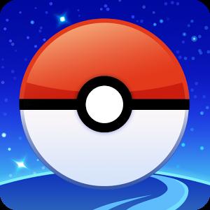 Hướng dẫn tự bắt pokemon và tự xoay pokestop