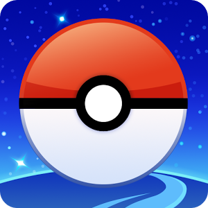 Những Pokemon khó bắt trong Pokemon Go