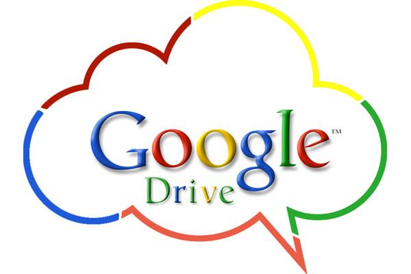 5 lỗi hay gặp khi sử dụng Google Drive và cách khắc phục