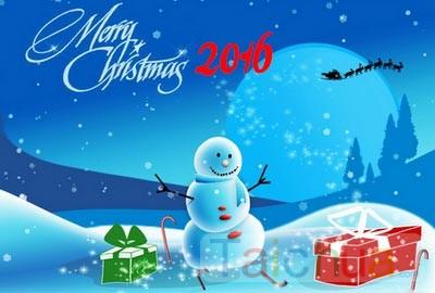 Lời chúc giáng sinh dành cho người yêu hay và ý nghĩa