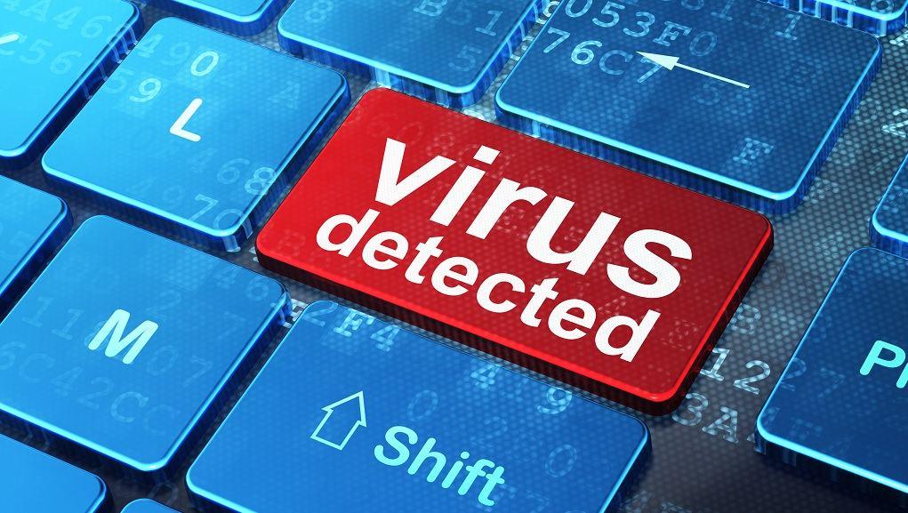 Những phần mềm diệt virus miễn phí tốt nhất
