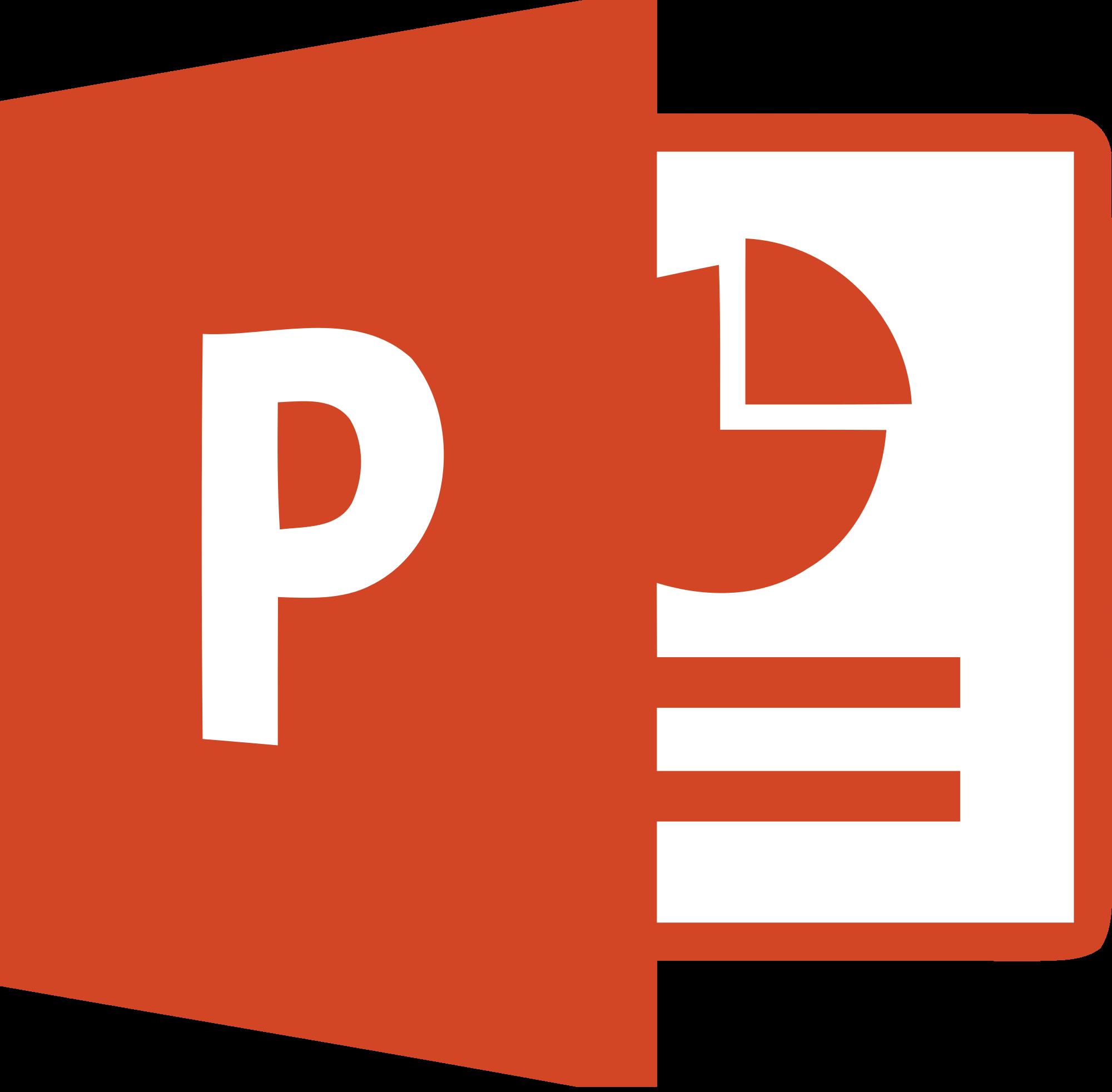 Cách chèn hình ảnh trong PowerPoint