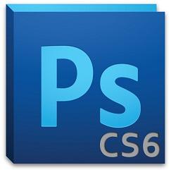 Hướng dẫn cài đặt phần mềm Photoshop CS6