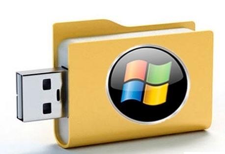 Những phần mềm tạo usb boot, cài windows hiệu quả nhất