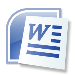 Xoá bỏ Formatting trong Word
