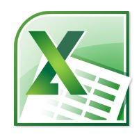 Cách đính kèm file vào Excel
